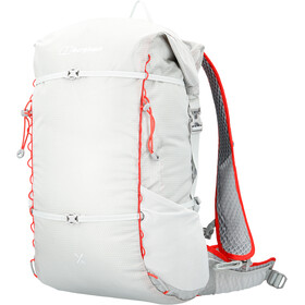 Berghaus Fast Hike 32 Backpack Trade Winds/Volcano